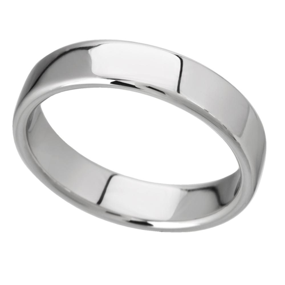 uneek engagement halo blog june features basic of web rings